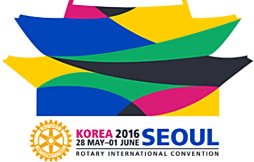Seoul-Convention-Logo